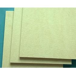 聚酯板材料,聚酯板,华研富士图片