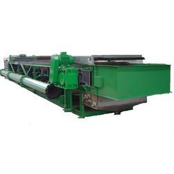 尾矿干排真空带式过滤机 黑龙江过滤机 兴盛机械图片
