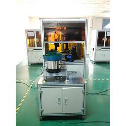 影像筛选机,影像筛选机厂商,林洋,光学分拣机厂家(多图)图片