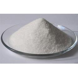 聚丙烯酰胺有毒吗|锦阳聚丙烯酰胺|淄博爱翔工贸公司图片