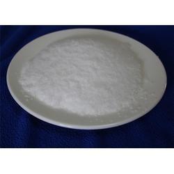 印染 絮凝剂,絮凝剂,聚丙烯酰胺(图)图片