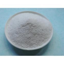 爱翔工贸、聚丙烯酰胺、聚丙烯酰胺现货供应图片