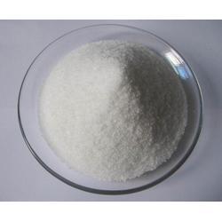 聊城聚丙烯酰胺、爱翔工贸、阳离子聚丙烯酰胺图片