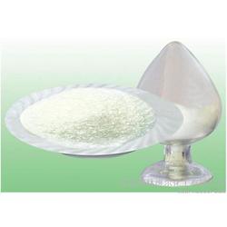 聚丙烯酰胺国际,资阳聚丙烯酰胺,爱翔工贸(查看)图片