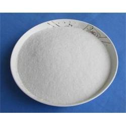朔州聚丙烯酰胺-爱翔工贸-沉降剂 阳离子聚丙烯酰胺图片
