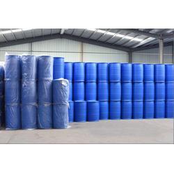 水处理单体DMC报价_金华水处理单体DMC_爱翔工贸有限公司图片