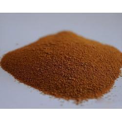 隴南聚合氯化鋁-愛翔工貿-聚合氯化鋁廠家圖片