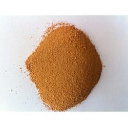 宁德聚合氯化铝、爱翔工贸(优质商家)、聚合氯化铝厂家图片
