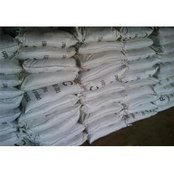 聚合氯化铝,淄博爱翔工贸,关于聚合氯化铝图片