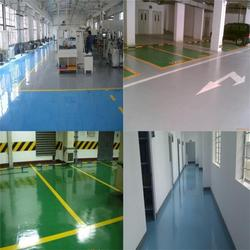 地坪漆施工,万顺达地坪漆,柳州市地坪漆施工厂家质量可靠图片
