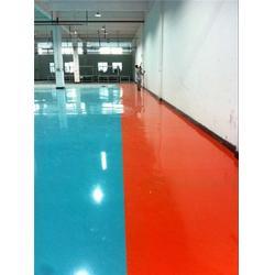 地坪漆生产/销售/施工于一体、地坪漆、万顺达地坪漆图片