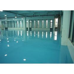 广州净化车间环氧地坪工程、地坪工程、万顺达地坪漆图片
