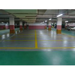 地板_环氧地板漆你选对了吗?_万顺达地坪漆图片