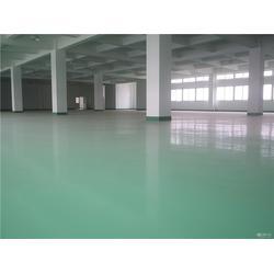 大沥承接车库环氧地坪工程,环氧地坪工程,万顺达地坪漆图片