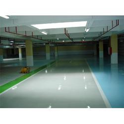 高品质环氧地坪漆真正的厂家,万顺达地坪漆,环氧地坪漆图片