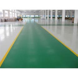 惠州防腐环氧地板漆最专业|环氧地板漆|万顺达地坪漆图片