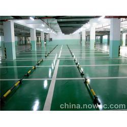 梅州承接各种车库地坪工程、万顺达地坪漆、车库地坪图片