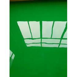 地坪漆厂家、万顺达地坪漆、揭阳市地坪漆厂家性价比优图片
