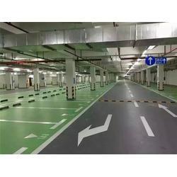 惠城区专业地坪漆施工一体化 地坪漆施工 万顺达地坪漆图片
