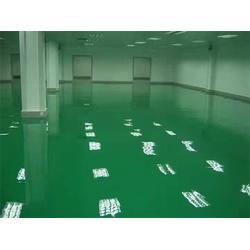 广州市地坪漆优惠包工包料、万顺达地坪漆、地坪漆图片