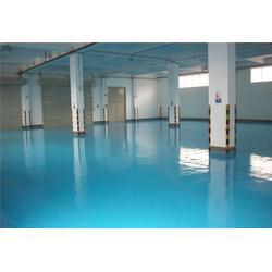 万顺达地坪漆|化州市刷地板漆高强度耐磨又美观|刷地板漆图片