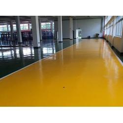 惠州市生产各种地坪漆及专业施工|万顺达地坪漆|地坪漆图片