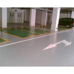 地坪工程,万顺达地坪漆,江门承接各种环氧地坪工程图片