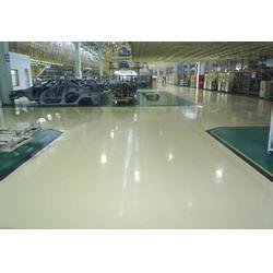 地坪漆,万顺达地坪漆,化州市环氧地坪漆施工哪家好?图片