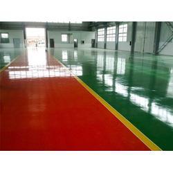 仁化县承接地坪漆施工包工包料、万顺达地坪漆、地坪漆图片