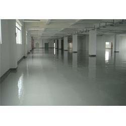 惠州地坪漆公司高效施工优惠-万顺达地坪漆-地坪漆公司图片