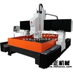 数控高速钻床平面数控钻床龙门数控钻床优秀厂家图片