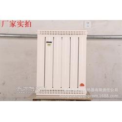 专业生产铝合金暖气片散热器 家用壁挂式钢铝复合散热器暖气片 厂家定制图片