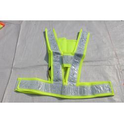 安全服反光衣|京华服饰业界良心|反光衣图片