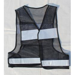 京华服饰(图)|反光衣材料|反光衣图片