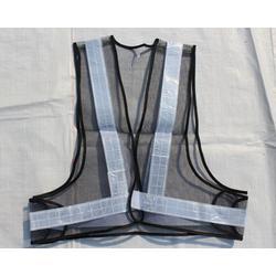 兰州反光衣、反光衣材料、京华服饰(优质商家)图片