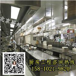 开一个火锅店需要哪些设备|火锅店厨房整体通风排烟|火锅店专用羊肉切片机图片
