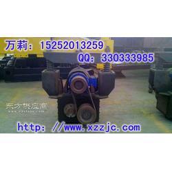 插板机弹簧振动锤,碎石桩机弹簧振动锤厂家图片