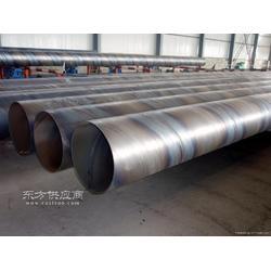 松原L360高頻電阻焊直縫鋼管廠家圖片