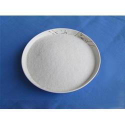 天津聚丙烯酰胺-淄博愛翔工貿公司-聚丙烯酰胺生產工藝圖片