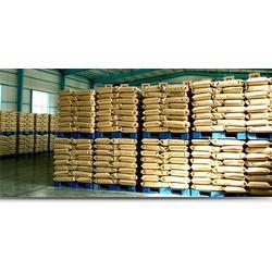 聚丙烯酰胺低价优质-乐山聚丙烯酰胺-淄博爱翔工贸有限公司图片