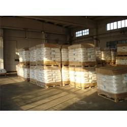 淄博爱翔工贸公司 专业生产絮凝剂-萍乡絮凝剂图片