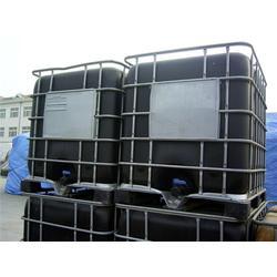 阳离子单体DMC商机-爱翔工贸有限公司-滨州阳离子单体DMC图片