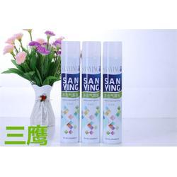 品牌气雾杀虫剂-江西气雾杀虫剂-气雾杀虫剂厂家图片