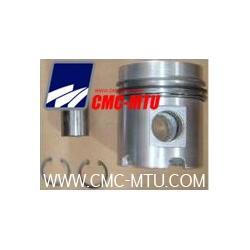 MTU伺服电机_MTU_安特优进出口(查看)图片