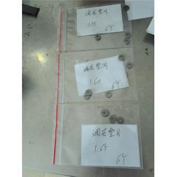 安特优进出口(图) 船舶配件四配套 船舶配件图片