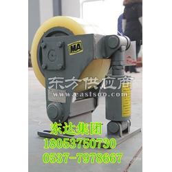 L30滚轮罐耳国标产品,通用性强图片