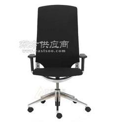 办公家具 办公椅 大班椅 老板椅 椅子 椅子图片