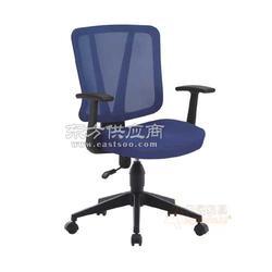 办公家具办公椅职员椅网布职员椅椅子图片