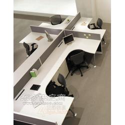 屏风隔断,观澜家具厂,办公桌图片