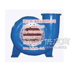 石灰石浆液输送泵 烟气循环脱硫泵200DT-B45图片